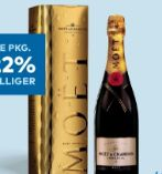 Brut Imperial von Moet & Chandon