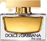 The Only One Women EdP von Dolce & Gabbana