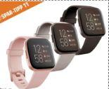 Gesundheits-Fitness-Smartwatch Versa 2 von Garmin