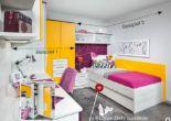 Jugendzimmer von P.MAX