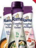 Cremefine von Rama