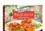 Bruschetta von Trattoria Alfredo