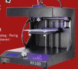 3D-Drucker RF100 V2 von Renkforce