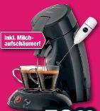 Kaffeepadmaschine Senseo HD6554-67 von Philips