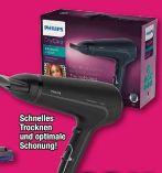 Haartrockner BHD169-00 von Philips