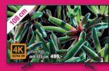 Ultra HD LED KD-43XG7096 von Sony