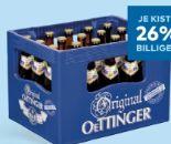 Original von Oettinger