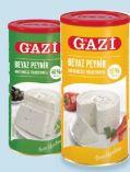 Hirtenkäse von Gazi