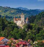 Rumänien-Rundreise von Hofer-Reisen