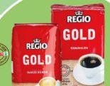 Kaffeepads von Regio