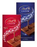 Hello Schokoladentafel von Lindt
