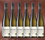 Chardonnay von Domäne Wachau