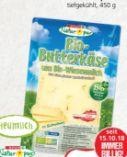 Bio-Käsescheiben von Spar Natur pur