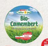 Bio-Camembert von Spar Natur pur