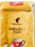 Jubiläum von Julius Meinl
