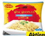 Wok-Nudeln von Vitasia