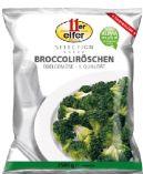 Broccoliröschen von 11er