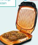 Low Fat Grill von Livington