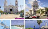 Kuba-Grosse Rundreise von Lidl-Reisen