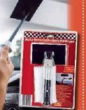 Auto-Innenscheibenreiniger von Diamond Car