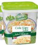 Cole Slaw Salat von Efko