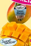 Mango Keitt von SanLucar