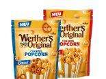 Werther's Popcorn von Storck