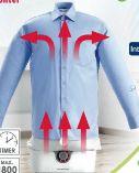 Hemden-Blusenbügler von Clean Maxx