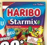 Starmix von Haribo
