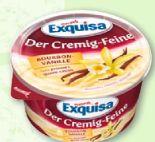 Topfen Genuss von Exquisa