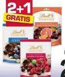 Sensations Fruit von Lindt
