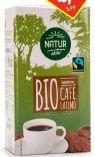 Bio Cafè Latino von Natur Aktiv