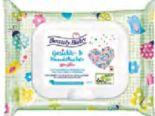 Gesichts-Händetücher von Beauty Baby