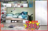 Jugendzimmer-Set Nanu