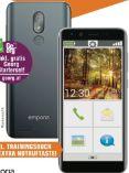 Smartphone Smart.3 mini von Emporia
