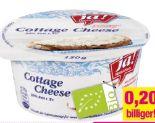 Bio-Cottage Cheese von ja!natürlich