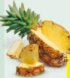 Riesen-Ananas von SanLucar