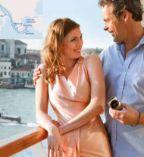 Italien-Griechenland von Billa-Reisen