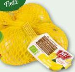 Bio Zitronen Primofiori von ja!natürlich