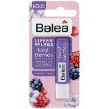 Lippenpflege von Balea
