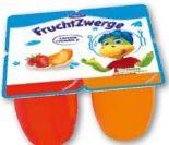 Fruchtzwerge Maxi von Danone