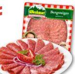 Polnische Spezial von Wiesbauer
