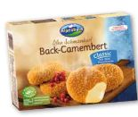 Back-Camembert von Alpenhain