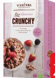 Bio-Crunchy Müsli von Verival