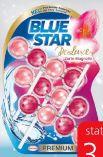 WC-Spüler Deluxe von Blue Star