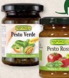 Bio-Pesto von Rapunzel