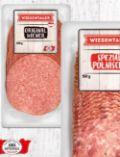 Original Wiener von Wiesentaler