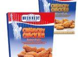 Crunchy Chicken von Mcennedy