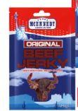 Beef Jerky von Mcennedy