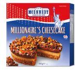 Millionaire's Cheesecake von Mcennedy